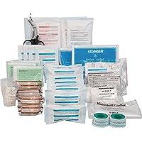 Verbandschrankfüllung DIN13169 SÖHNGEN f.Verbandschränke,Erste-Hilfe-Koffer preisvergleich bei billige-tabletten.eu