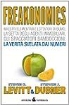Freakonomics - Il calcolo dell'incalc...