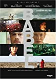 Babel (Deluxe Steelbook) [Deluxe Edition] [2 DVDs]