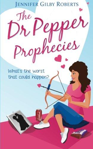 the-dr-pepper-prophecies