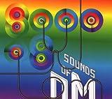 Sounds-of-Om-Vol6