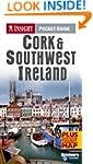 Cork and Southwest Ireland Insight Po...