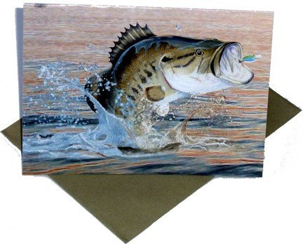 hunting-gone-fishing-invitations-w-envelopes-8ct-by-havercamp