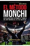 https://libros.plus/el-metodo-monchi-las-claves-del-sistema-de-trabajo-del-rey-midas-del-futbol-mundial/