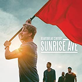 <a href='https://www.radiomonster.fm/interpret/tophits/sunrise-avenue/' target='_self' title='Sunrise Avenue'>Sunrise Avenue</a> – I Help You Hate Me