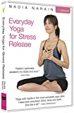 Everyday Yoga for Stress kostenlos online stream