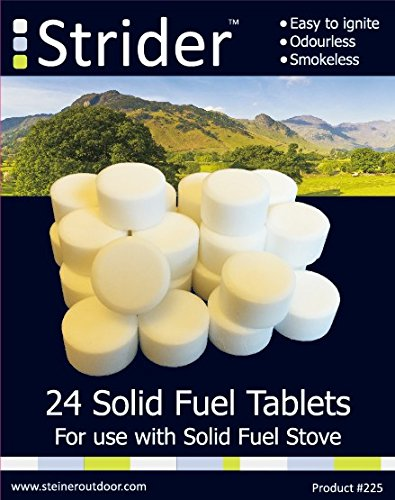 solid-fuel-tablets