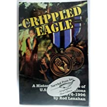 Crippled Eagle: A Historical Perspective of U.S. Special Operations, 1976-1996