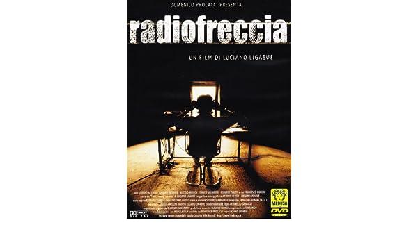 film radiofreccia gratis