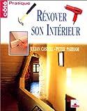 Telecharger Livres Salles de bains (PDF,EPUB,MOBI) gratuits en Francaise