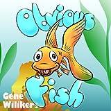 Obvious Fish