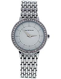 Reloj Jean Bellecour para Unisex REDS16