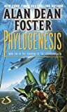 Phylogenesis (Founding of the Commonwealth)