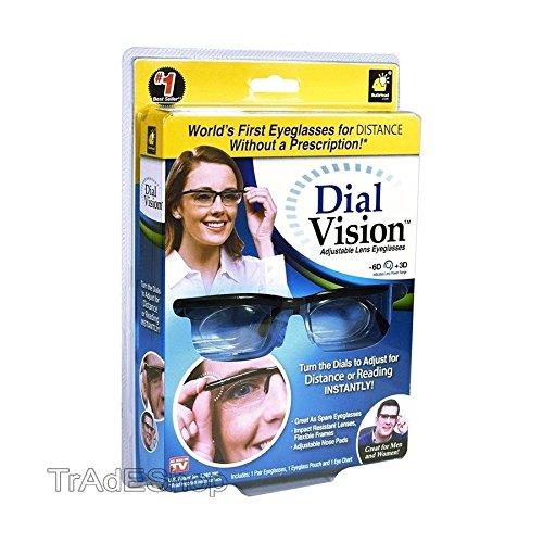 planet-shop-occhiali-da-lettura-con-diottrie-6d-3d-lenti-dial-vision-lente-regolabile
