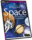 : Encyclopaedia Britannica: Space