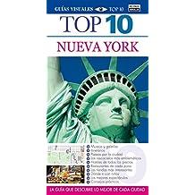 Nueva York Top 10 2012