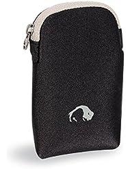 Tatonka Neopren Zip Bag