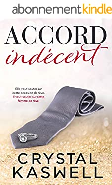 Accord Indécent