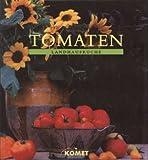 Tomaten. Landhausküche