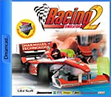 Racing Simulation 2 -