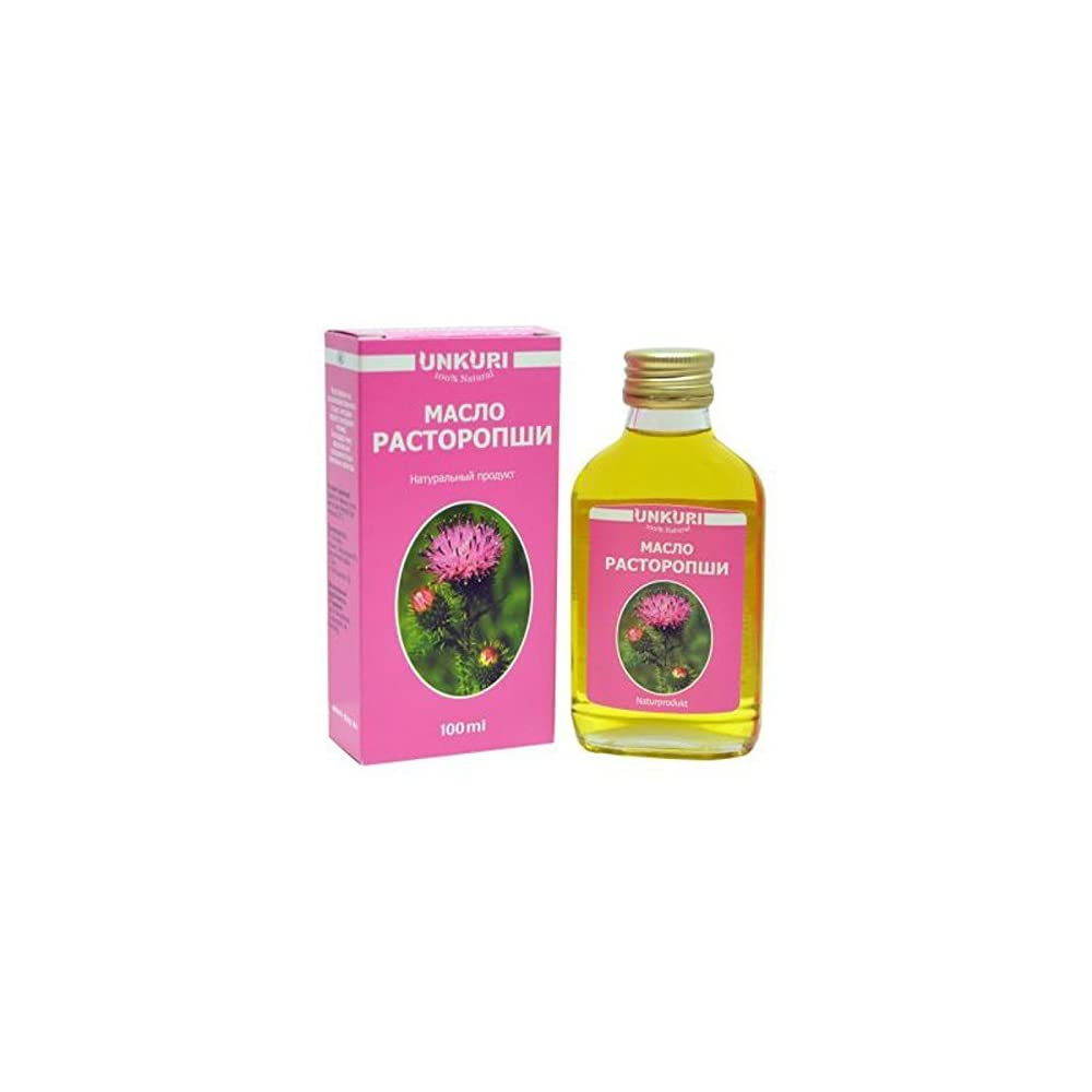 Marien Distell Naturprodukt 100 Natural 100 Ml