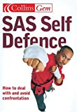 SAS Self Defence (Collins Gem)