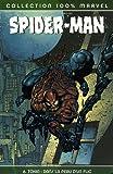 Spider-Man, Tome 6 - Toxin : Dans la peau d'un flic