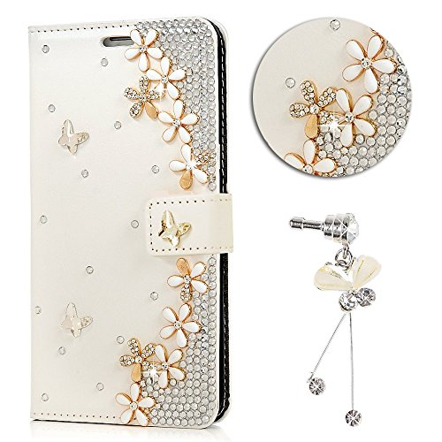 coque-samsung-j3-2016-sunroyalr-protection-luxe-paillette-rhinestone-etui-housse-pour-samsung-galaxy