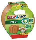 tesa Packband Papier