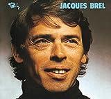Songtexte von Jacques Brel - Ne me quitte pas