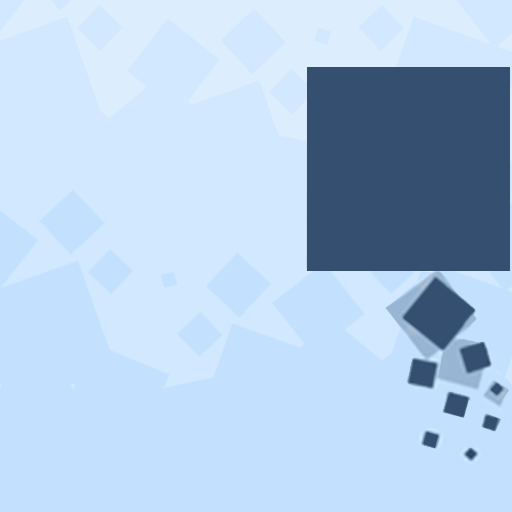 super-block-jumper