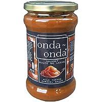Gourmet Dulce de leche Onda-Onda 350g