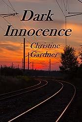Dark Innocence