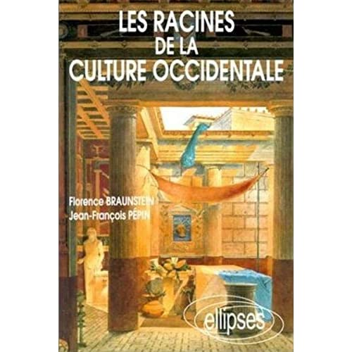 Les racines de la culture occidentale