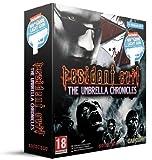 Capcom Resident Evil - Juego (Wii, Pistola)