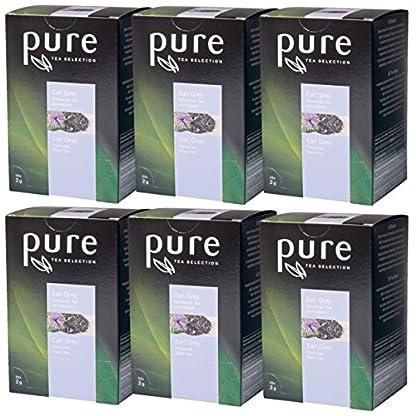 Pure-Tea-Selection-Earl-Grey-6-x-25-Btl