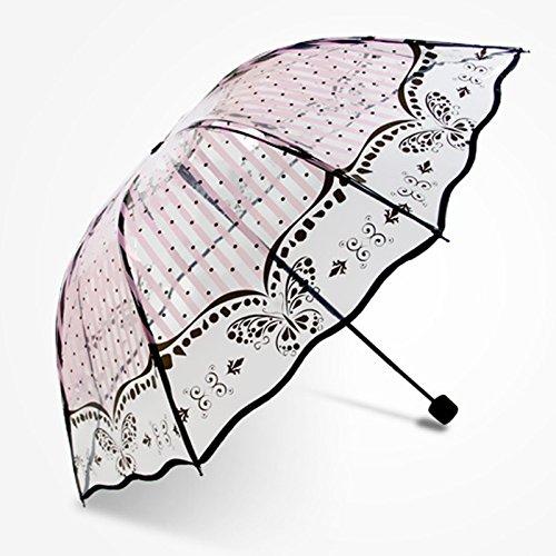 tbb-ombrello-vento-impermeabile-pieghevole-in-pizzo-trasparentebutterfly