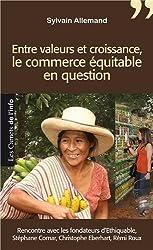 Entre valeurs et croissance : Le commerce équitable en question