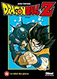 Dragon Ball Z - Les films Vol.2