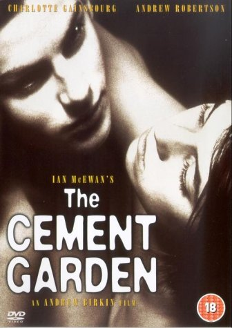 the-cement-garden-dvd