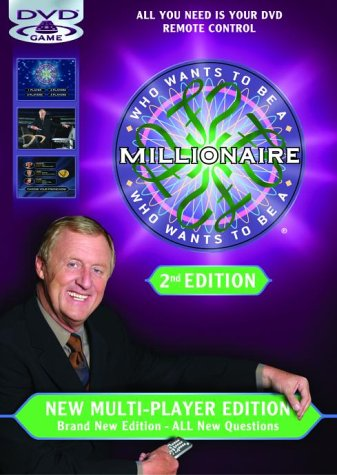 Interactive - 2nd Edition