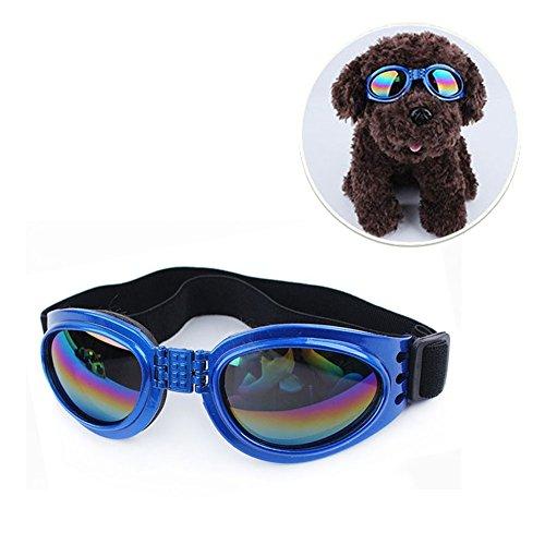 Wkaijc Zebra Holz Polarisierenden Reflektierenden Stilvoll Personalisiert Komfortabel Sonnenbrillen Sonnenbrillen ,A