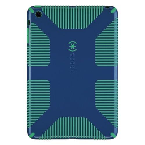 speck-candyshell-grip-case-for-apple-ipad-mini-sea-blue-carribean-blue