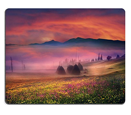liili-mouse-pad-natural-rubber-mousepad-image-id-24885573-carpathian-summer-is-the-warmest-and-beaut