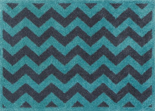 turquoise-chevron-turtle-mat-bath-mat-highly-absorbent-indoor-barrier-mat-with-multi-grip-backing-60
