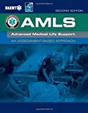 Advanced Medical Life Support