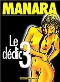 Le Déclic, tome 3 - Albin Michel - 20/10/1994