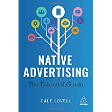 Native Advertising: The Essential Guide