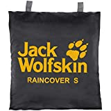 Jack Wolfskin  Petite housse de sac à dos imperméable  Phantom Taille unique