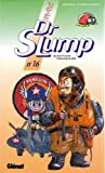 Dr Slump, Tome 16 :